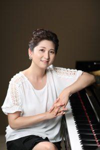 chee-hyeon-choi