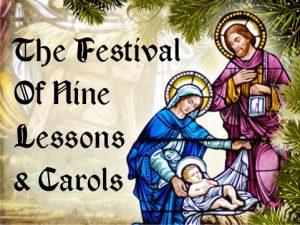 lessons-and-carols