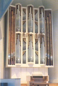 music_for_pipes