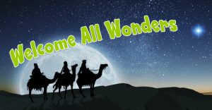 welcome_all_wonder