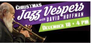 jazz-christmas