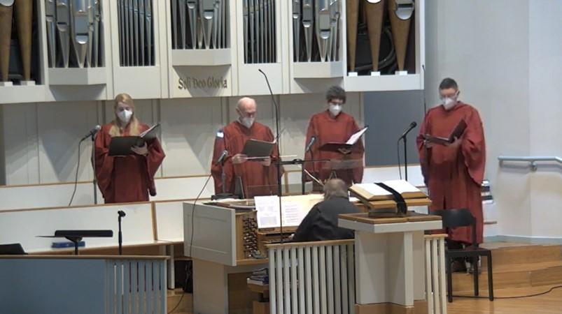 2021.GF Service Choir.01