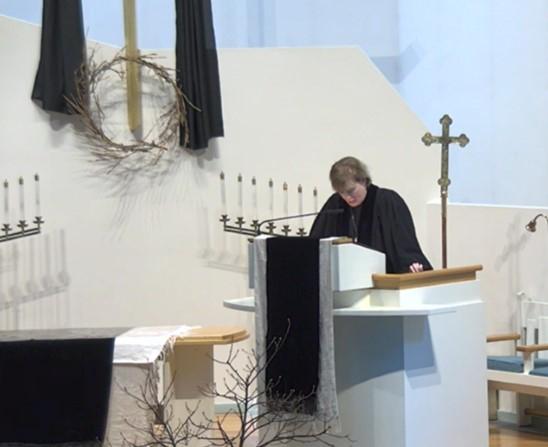 2021.GF Service Pastor Denise.02