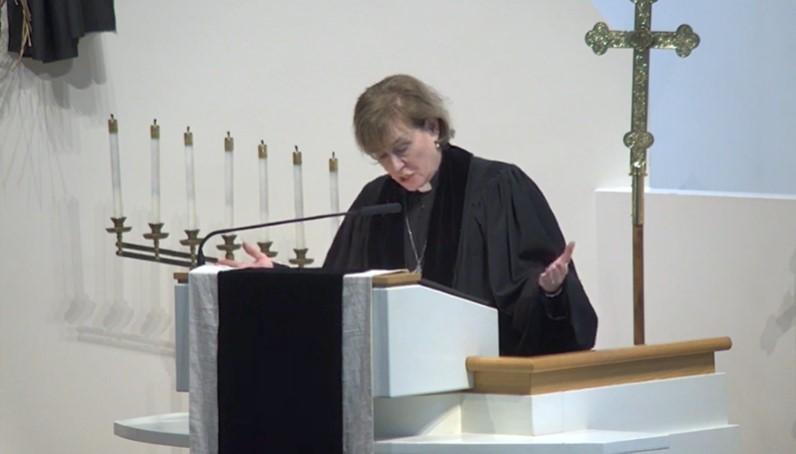 2021.GF Service Pastor Denise.04